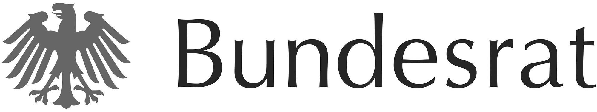 Bundesrat logo  scaled