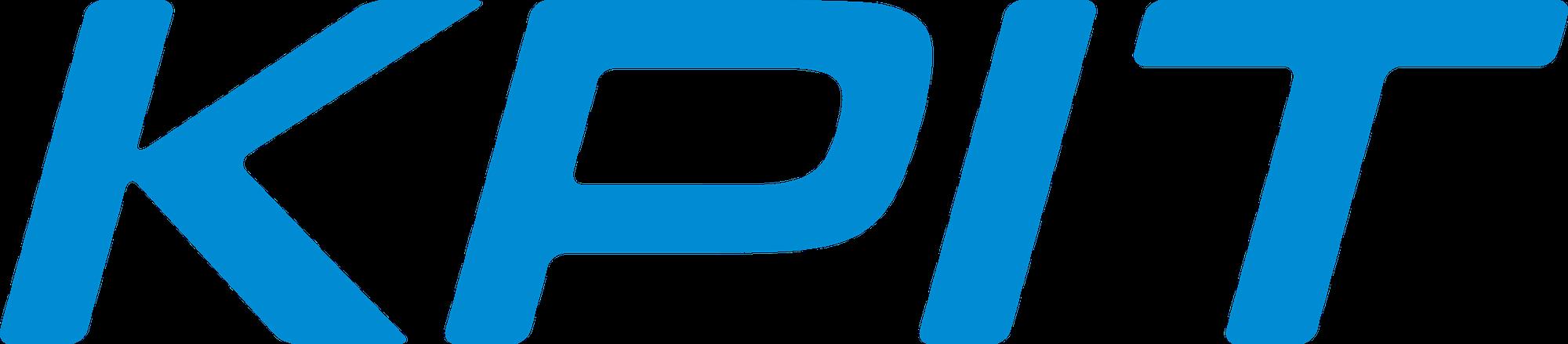 KPIT logo CMYK dpi