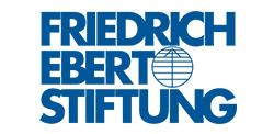 Film und Fernsehproduktion München