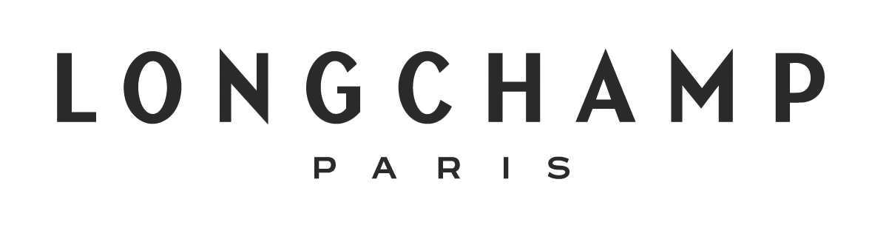 LOGO LONCHAMP video erstellung münchen