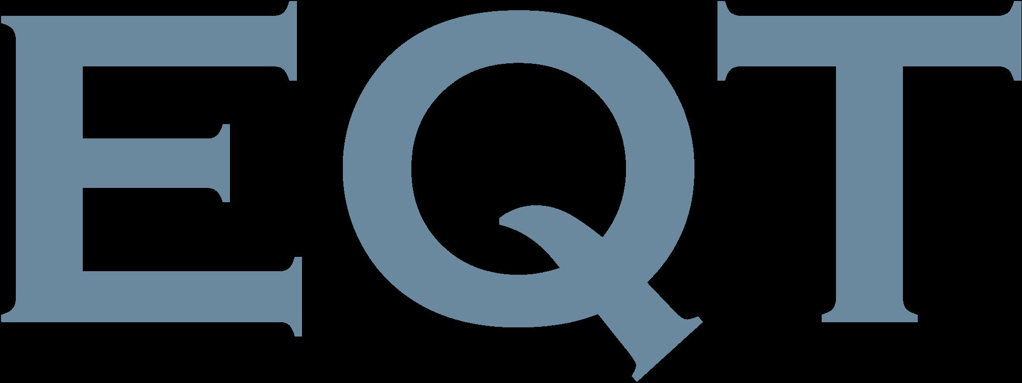 EQT Partners AB Logo
