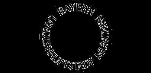 Imagevideo München, Bayern, Rosenheim
